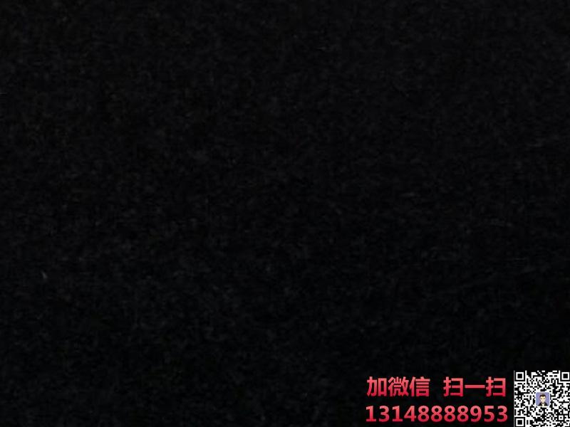 中国黑花岗石