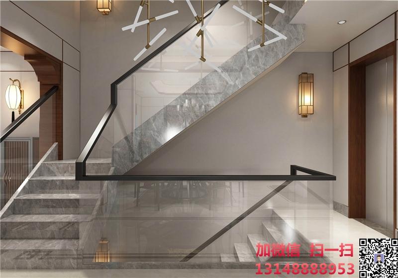 别墅装修装饰楼梯.jpg