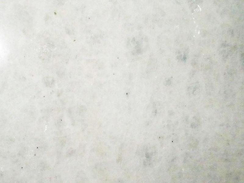 缅甸白玉大理石