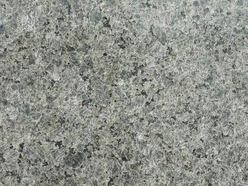 绿钻冰花花岗石