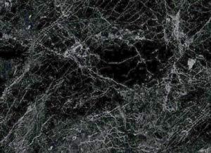 黑晶玉大理石