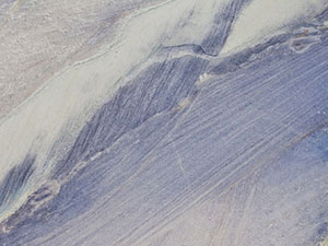 蓝海大理石