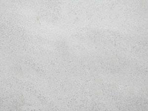 白砂岩大理石