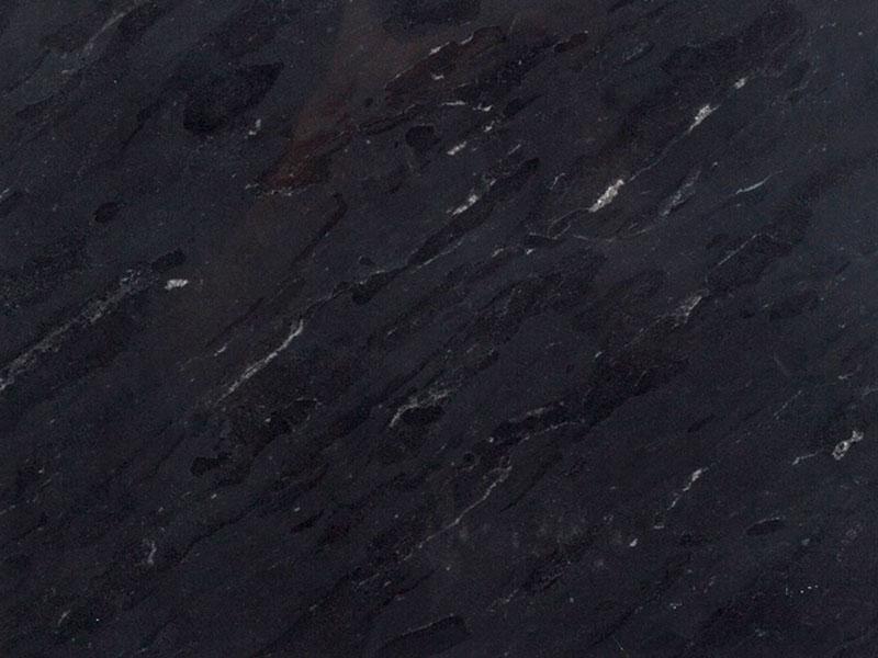 墨玉大理石