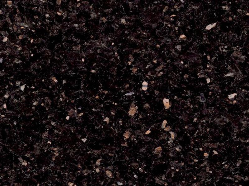 黑金沙花岗石