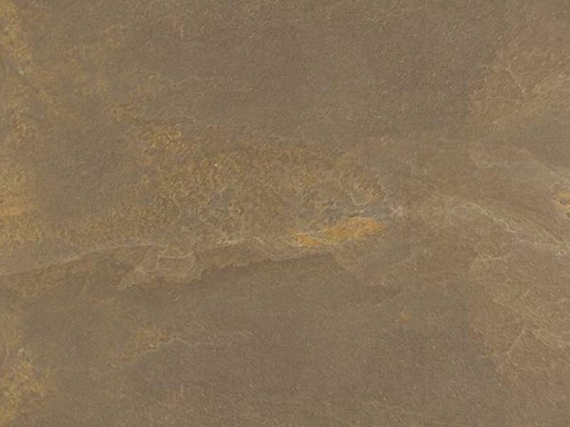印度黑板岩