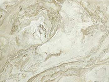 白玉洞石(大理石)