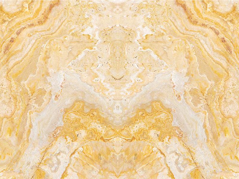 黄袍大理石