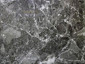 黑玉大理石