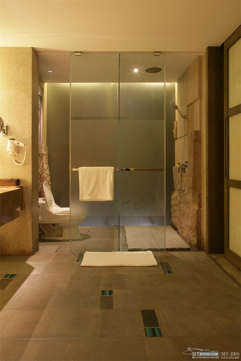 10000平米主题会议酒店石材装饰