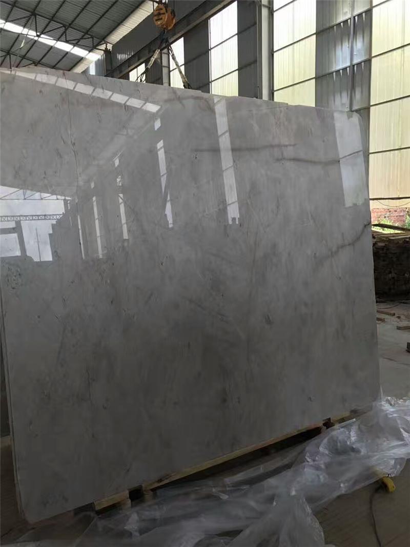灰色大理石大板图