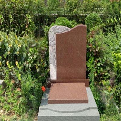【标准墓】标准技术性墓碑-韧
