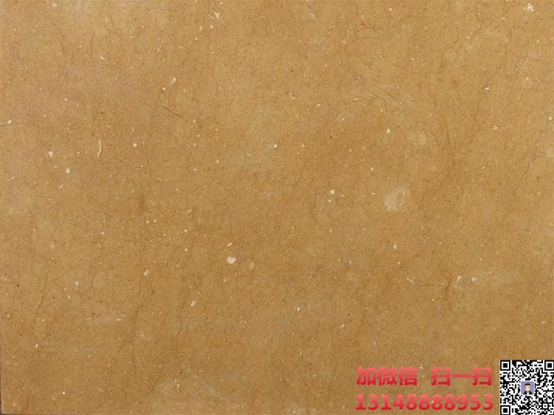 法国红砂石