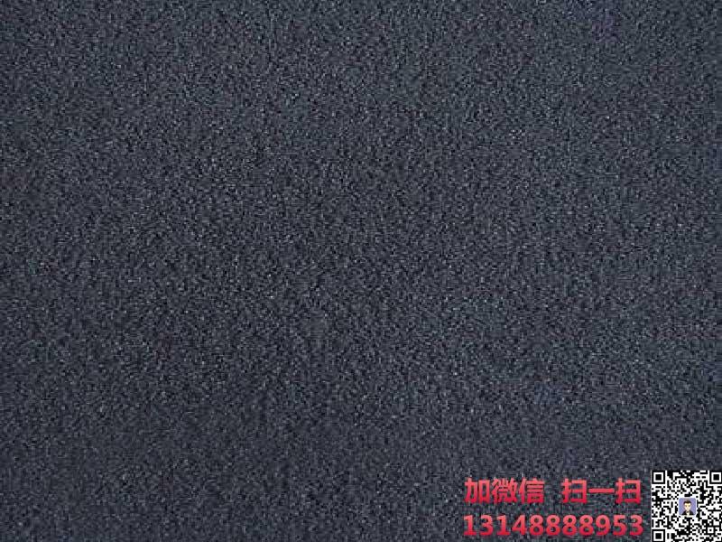 黑砂岩板石