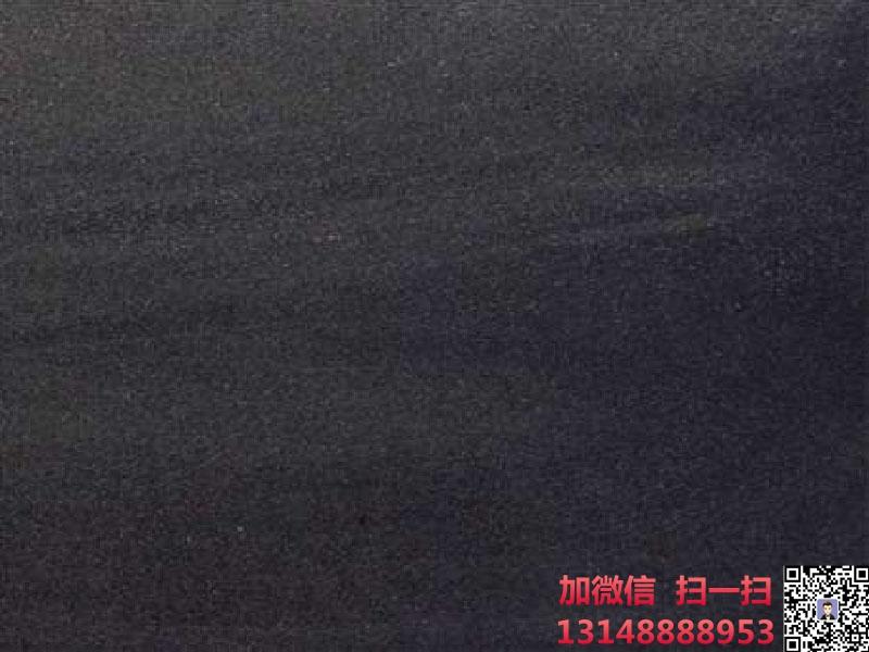 黑砂巖板石